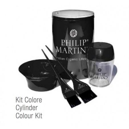 Colour Kits