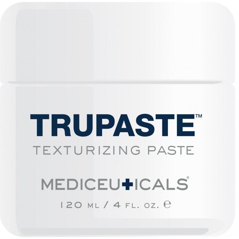 Mediceuticals TRUPASTE 120ml