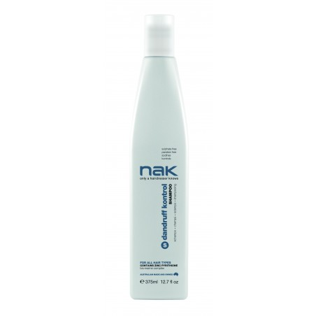 Dandruff Kontrol Shampoo 375ml