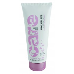 Treat with Care 200ml