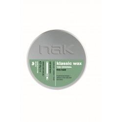 Klassic Wax 85gm