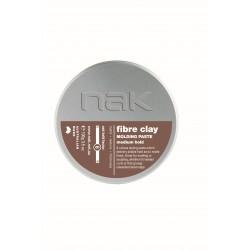 Fibre Clay 100gm