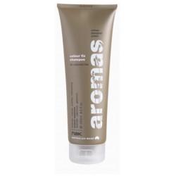 Aromas Shampoo 250ml