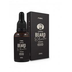NAK Beard Elixir