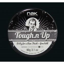 Tough n Up 90g