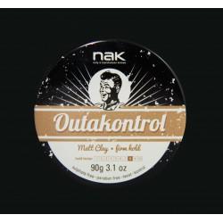 OutaKontrol 90g
