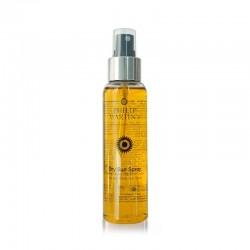 Philip Martin's Dry Sun Spray 125ml