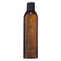 Philip Martin's 24 Everyday Shampoo