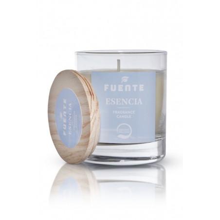 Esencia Fragrance Candle