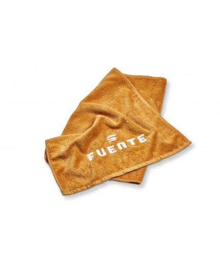 Fuente Towel