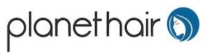 Planethair Ltd